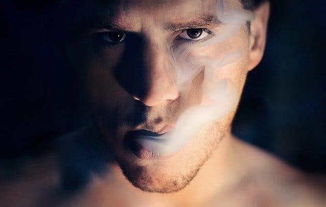How-Do-Smoking-Affect-Your-Body-?