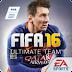 Download FIFA 16 Soccer 3.2.113645 APK Terbaru 2016