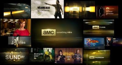 Débloquer et regarder AMC depuis n'importe quel pays