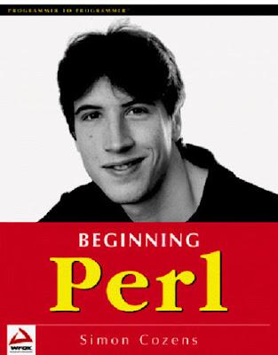Aprendiendo a Programar con Perl
