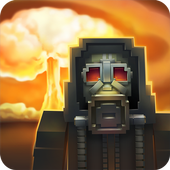 Download LastCraft Survival for Android APK