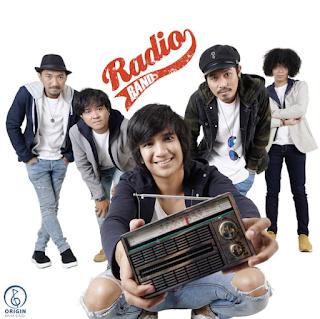 Radio Band - Pilih Aku Mp3