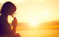 ✨ El poder curativo de la oración