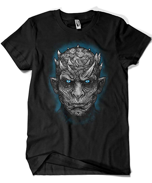 https://www.amazon.es/1721-Juegro-Tronos-Andriu-Disponible-Camiseta/dp/B07CN7FKVX