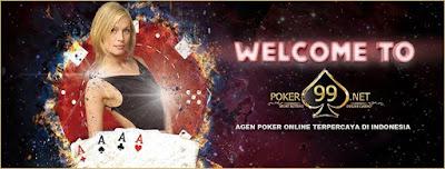 Sistem Permainan Agen Poker Berjalan