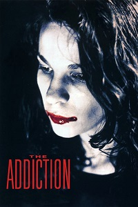 Watch The Addiction Online Free in HD