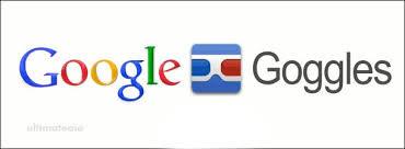 google-goggles,www.frankydaniel.com