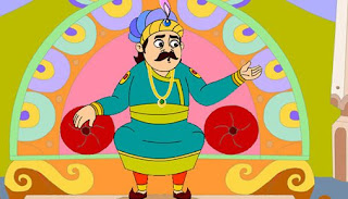 akbar birbal short stories - Who Are Donkeys