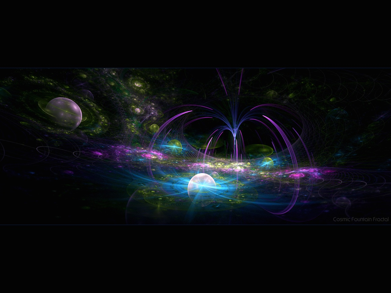 3d Wallpaper Pack Free Download Strictly Wallpaper 3d Night Life Wallpapers