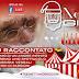 """""""Il Circo raccontato"""" in diretta streaming domani dal Circo Lidia Togni"""