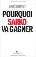 https://blogericbrunet.blogspot.com/p/eric-brunet-en-est-convaincu-le.html