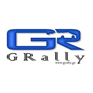http://www.grally.gr/