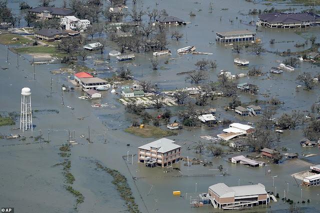 https://www.dailymail.co.uk/news/article-8672641/Hurricane-Laura-leaves-Louisiana-neighborhoods-ruins.html