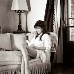Priyanka Chopra  photo shoot for GUESS AD