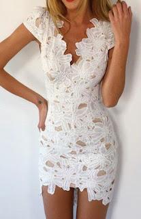 https://www.amazon.com/LookbookStore-Womens-Fashion-Cocktail-Sequin/dp/B01H3PMRGO/ref=as_li_ss_tl?s=apparel&ie=UTF8&qid=1518594948&sr=1-10&nodeID=7147440011&psd=1&keywords=golden+sequin+dress&linkCode=ll1&tag=elrick-20&linkId=24784a1842edf5a35a9e2b0b68472d9c