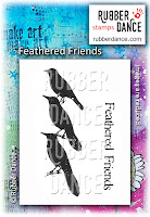 https://www.rubberdance.de/single-stamps/feathered-friends/#cc-m-product-13971208333