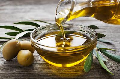 علاج البواسير بالعسل وزيت الزيتون