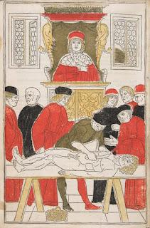 учебник для студентов-медиков