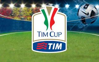 مباشر مشاهدة مباراة ميلان ولاتسيو بث مباشر 24-4-2019 كاس ايطاليا يوتيوب بدون تقطيع
