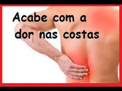 Massagista em São Jose SC - Clínica de Massagem, Fisioterapia, Massoterapia, Acupuntura e Quiropraxia  (48) 3094-5746