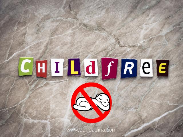 Childfree