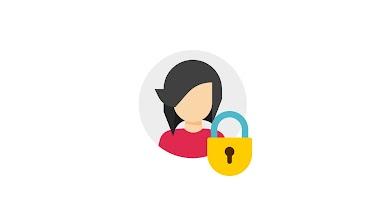 PRIVATE PERSON PUBLIC RELATIONSHIP MANAGEMENT
