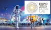 Dubai Expo 2020 | World Expo |Dubai Expo 2020 Tickets, Dates, Location, Program Details