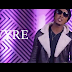 DOWNLOAD Video | WYRE - MIMI NA YE
