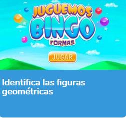 https://arbolabc.com/juegos-de-figuras-geometricas/bingo