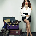 Bipasha Basu wallpaper new  hot look