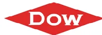 Dow Chemical Engineering Recruitment Drive