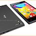 Télécharger Salora Njoy X E4 mobile USB Driver pour Windows 7 - Xp - 8 - 10 32Bit / 64Bit