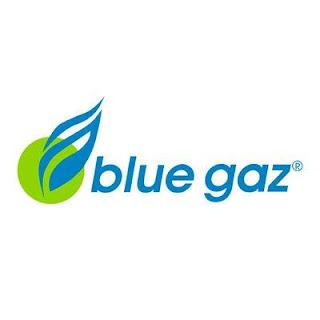 Lowongan Kerja PT Blue Gaz Vienta Januari 2020 Tingkat D3 S1