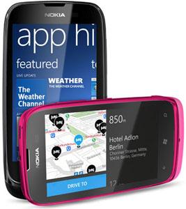 Lumia-610-PC-Suite