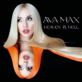 Belladonna Lyrics - Ava Max