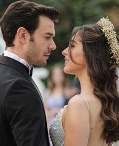 مسلسل لعبة الحظ الحلقة 5 كاملة ومترجمة موقع قصة عشق