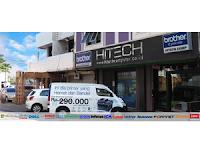 Loker Sales dan Office Boy di Hitech Computer - Semarang