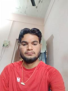 Suresh Kumar Verma KBC Winner 25 April 2021