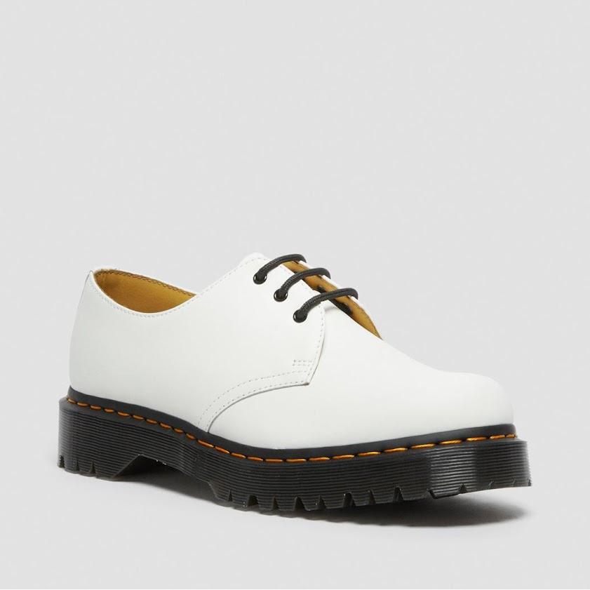 [A118] Bán buôn sỉ giày dép da Hà Nội nên mua nhất