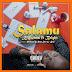 Kigwema Ft Bright - Salamu (New Audio) | Download Fast