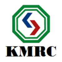 123 पद - मेट्रो रेल कॉर्पोरेशन लिमिटेड - KMRC भर्ती 2021 - अंतिम तिथि 22 मई