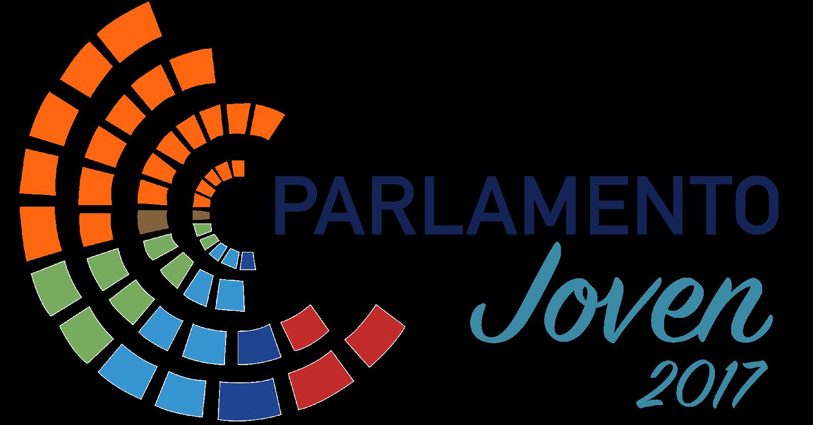 Inscr bete al parlamento joven 2017 hasta el 15 de enero for Concorsi parlamento italiano 2017