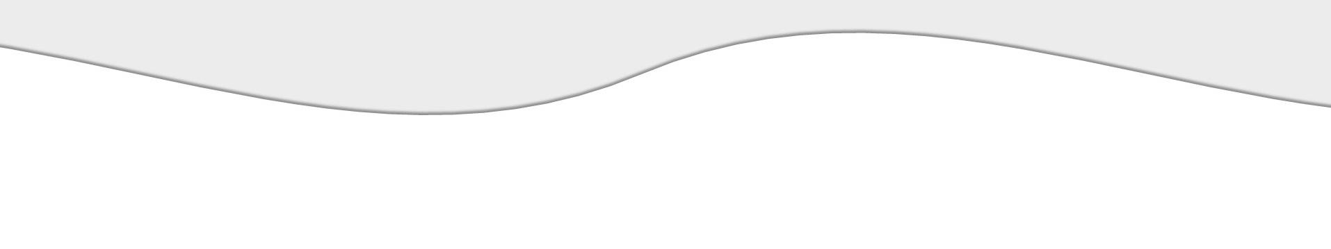 gelomban putih