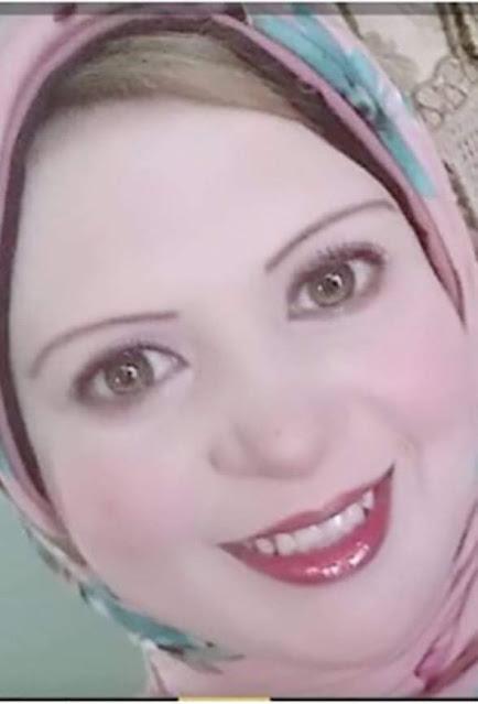 """ايناس الشناوي تكتب """"النفاق الوظيفي"""""""