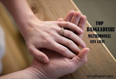 bangladeshi marriage media