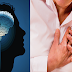 Your Body Will Send You These 5 Early Alaraming Signs One Month Before Stroke