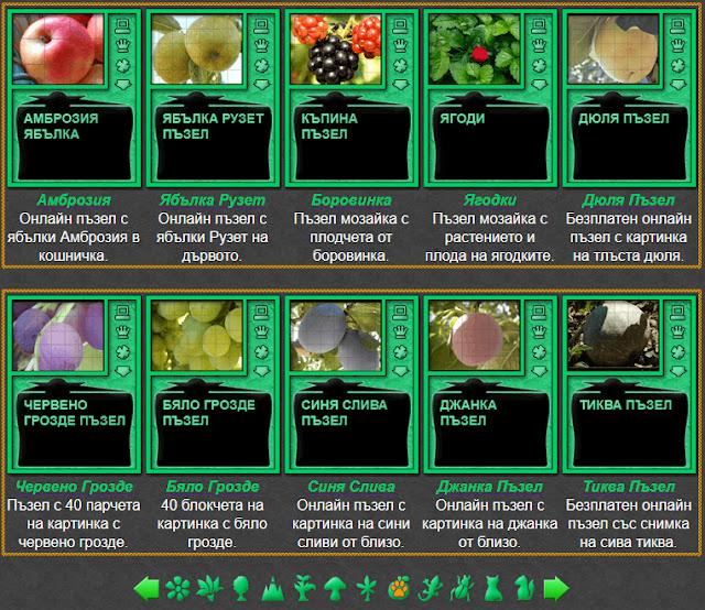 http://planeta42.com/naturepuzzles/fruitsBG.html
