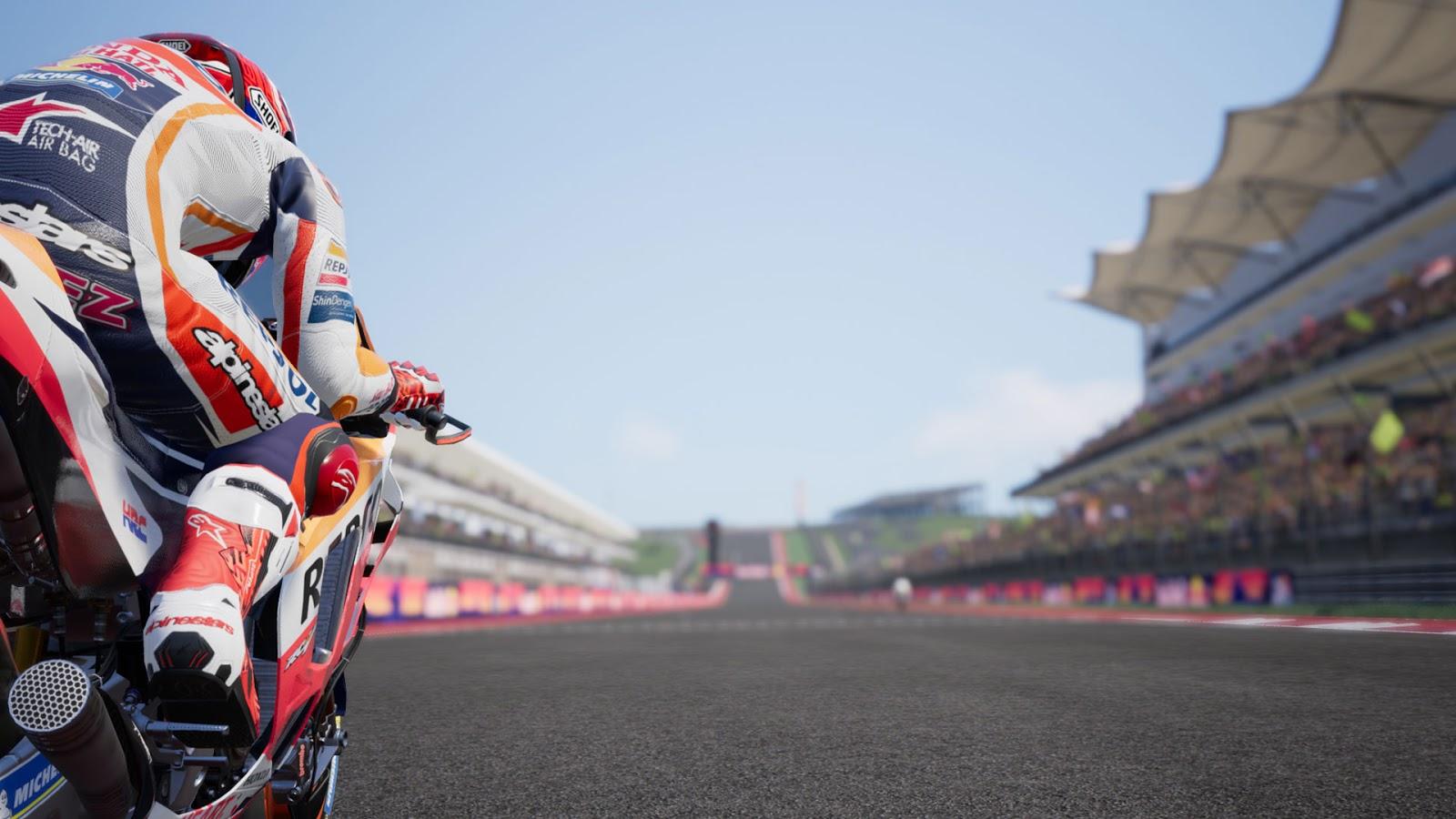 MotoGP 18 PC ESPAÑOL (CODEX) + REPACK 3 DVD5 (JPW) 6