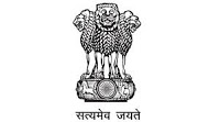 International Centre for Drinking Water Quality Recruitment 2016 - 06 Director, Technical Officer, Assistant Posts