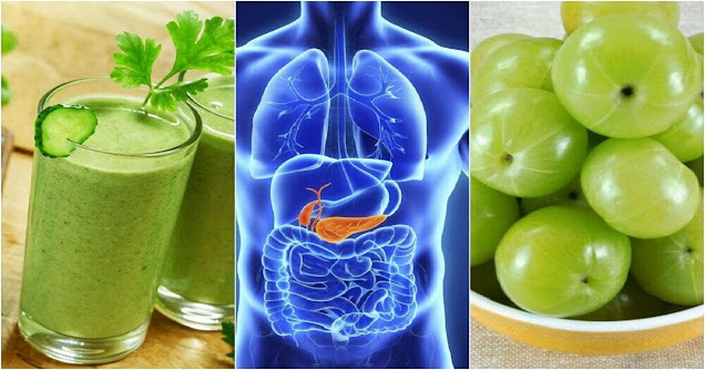 detoxifier-le-pancreas